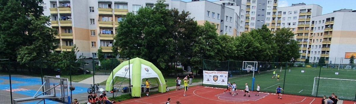 Inicjatywa lokalna – Katowice zrealizują projekty mieszkańców za niemal pół milion złotych!